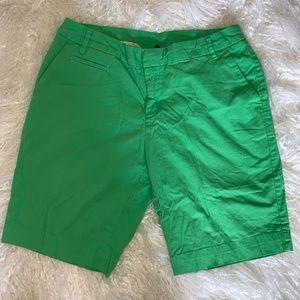 🔻Patagonia Shorts